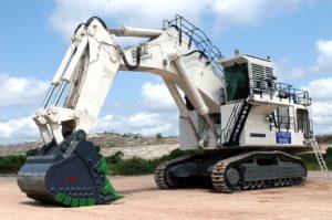 demolition companies phoenix az